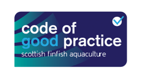 Link to the code of good practice