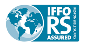 IFFO Assured Link